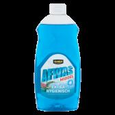 Jumbo Afwasmiddel met extra hygienisch