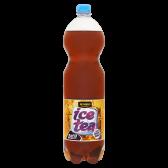 Jumbo Suikervrije ijsthee