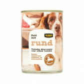 Jumbo Dog beef pate (only available within Europe)
