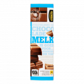 Jumbo Chocolate milk bar