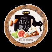 Jumbo Vijgenbrood met amandel
