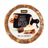 Jumbo Dadelbrood met walnoot
