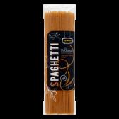 Jumbo La dolce vita volkoren spaghetti