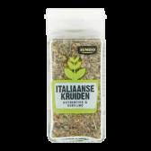 Jumbo Italian herbs small