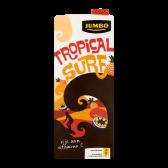 Jumbo Tropical surf sap
