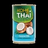 Koh Thai Cocos milk