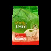 Koh Thai Rice noodles