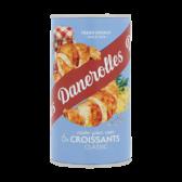 Danerolles Klassieke croissants