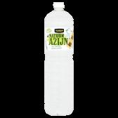 Jumbo White natural vinegar