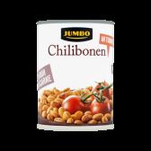 Jumbo Chilibonen