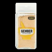 Jumbo Gember