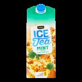 Jumbo Ice tea mint without sparkling