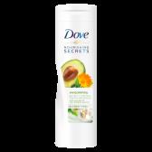 Dove Invigorating bodylotion