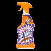 Cillit Bang Power cleaner kalk en glans spray