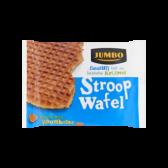 Jumbo Stroopwafels
