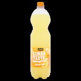 Jumbo Fresh and fruity orange flavour sparkling