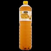 Jumbo Yellow natural vinegar