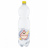 Jumbo Mineral water with lemon flavour