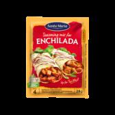Santa Maria Enchilada seasoning mix medium