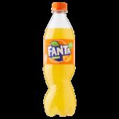 Fanta Orange small