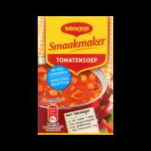 Maggi Seasoning tomato soup