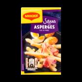 Maggi Asparagus sauce