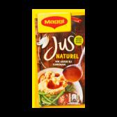 Maggi Juice natural