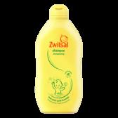 Zwitsal Baby shampoo large