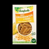 Bonduelle Chick peas and corn