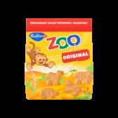 Bahlsen Zoo originele koekjes