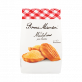 Bonne Maman La madeleine koekjes