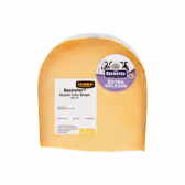 Beemster Extra matured 48+ cheese piece