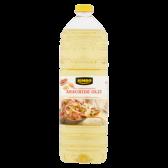 Jumbo Arachid oil