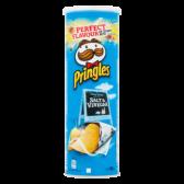Pringles Zout en azijn chips