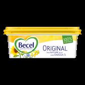 Becel Original butter for bread small