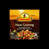Conimex Nasi goreng boemboe