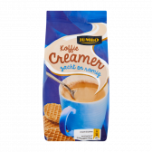 Jumbo Coffee creamer small
