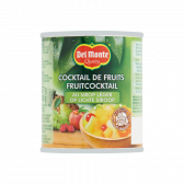 Del Monte Fruit cocktail on light syrup small