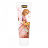 Jumbo Fairy tales tree toddler toothpaste (from 0 to 5 years)