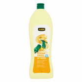 Jumbo Schuurmiddel citroen