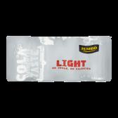 Jumbo Cola light minis