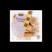 Jumbo Roomboter croissants