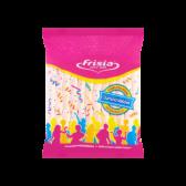 Frisia Diamond mallows with cream vanilla flavor