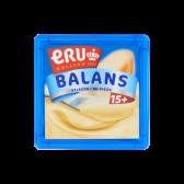 Eru Balance matured 15+ cheese spread