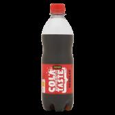 Jumbo Cola authentic taste small