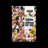 Jumbo Engelse drop