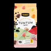 Jumbo Tumtum sweets mix