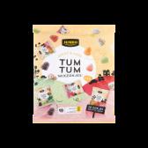 Jumbo Tumtum sweets mix bags