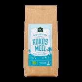 Jumbo Organic cocos flour
