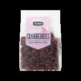 Jumbo Dried cranberry